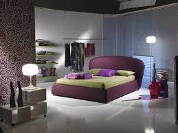 beige amazing bedrooms designs