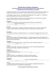 resume examples traditional resume samples simple resume format resume examples resume templates professional housekeeper resume sample traditional resume samples simple