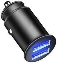 Автомобильные <b>зарядные устройства</b> Производитель <b>Flexis</b> ...