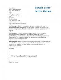 cover letter 485 letters kover liter