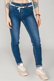 Женские <b>джинсы</b> , купить в интернет-магазине, цена <b>джинсов</b> с ...