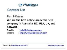 essay aide all undergraduate needs and wants from discount essay  essay aide all undergraduate needs and wants from discount essay article writing help