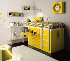 lofted kids bedroom sets 1 bed room sets kids