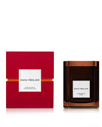 <b>Extravagance Russe</b> Candle 275g | Products | <b>Diana vreeland</b> ...