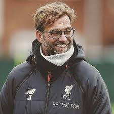 <b>Liverpool FC Base</b> - Home | Facebook