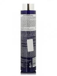 ALTERNA <b>шампунь для глубокого</b> очищения с углем 250 мл ...