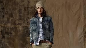 First Look: <b>Ralph</b> Lauren's <b>Denim & Supply</b> | GQ