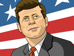 John F. Kennedy - BrainPOP