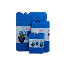 ≡ <b>Аккумуляторы холода Thermos Freezing</b> Board – купить по ...