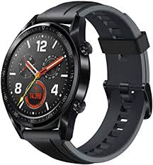 Huawei Watch GT Sport - GPS Smartwatch with 1.39 ... - Amazon.com