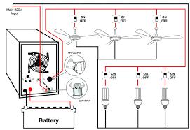 wiring diagram of home ups wiring wiring diagrams online wiring diagram ups circuit wiring wiring diagrams online