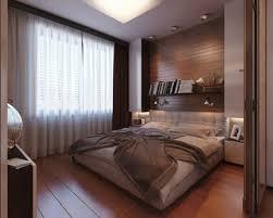 apartment cozy bedroom design: modern bedroom brown design modern bedroom brown design modern bedroom brown design
