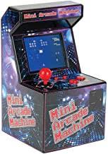 mini arcade machine - Amazon.co.uk