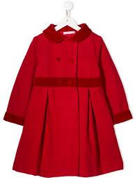 Красное <b>пальто</b> : купить <b>пальто</b> в Москва по цене от 1699 рублей