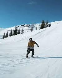 <b>Сноуборд</b>: лучшие изображения (45) | Снег, Экстремальные ...
