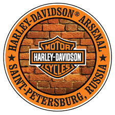 CVO™ Tri Glide® | Harley-Davidson® ARSENAL