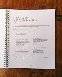 employee handbook layout she reads truth naomi scheel discipline jpg