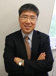 Чхан, Ха Джун — Википедия