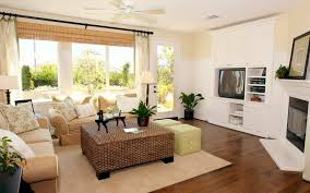 For Decorate A Living Room 19 Ideas For Your Apartment Decorating Design Living Room