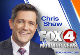 Fox 4 On Air Staff | Fox 4 Now WFTX Fort Myers/Cape Coral