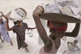 abolition of child labour in india essay topics   essay for youpoverty and child labour in india  short essay on importance of  table of contents   the facts mentioned in the case of m c mehta vs  state of tamil nadu