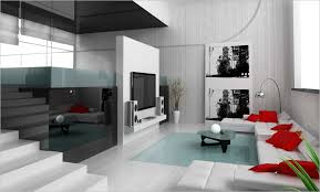 beautiful modern design interior home decor ideas awesome white brown black wood glass cool livingroom awesome white brown wood glass modern design