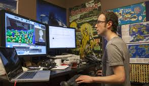 3 exciting careers to satisfy your inner child paul kanyuk eas 05 image pixarvideo game designer