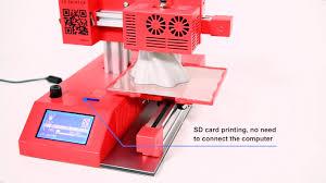 <b>WINBO</b>-<b>Super Helper</b> 3D Printer-Multi-function(3D Printing+Laser ...