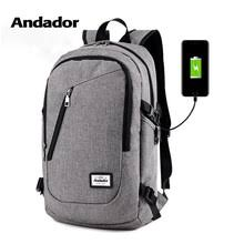 Popular <b>Backpack Male</b>-Buy Cheap <b>Backpack Male</b> lots from China ...