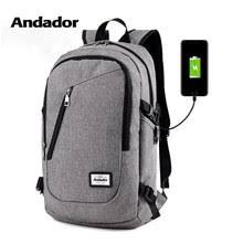 Popular <b>Backpack</b> for <b>Men</b>-Buy Cheap <b>Backpack</b> for <b>Men</b> lots from ...