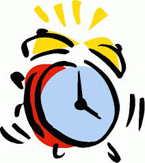 Image result for clipart clock face