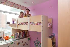 teach the kids about safety children bunk beds safety