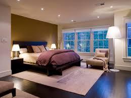 bedroomeasy bedroom ceiling lights ideas simple high ceiling bedroom lighting ideas image 4 best bedroom lighting