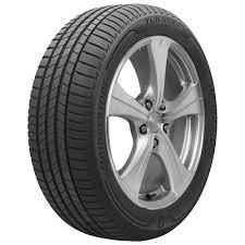 Автомобильная шина <b>bridgestone turanza</b> t005 255 35 r19 96y ...