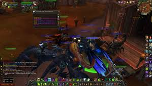 to warrengee on theunderbog leaving wow and gave his k gold to leaving wow and gave his 11k gold to whoever could give
