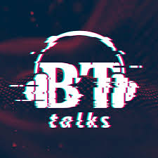 BT Talks