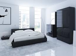 bedroomdelightful elegant leather office apartment bedroom interior ideas uk bedroomravishing office chairs nice furniture pes big