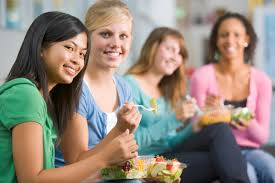 Image result for girls nutritional needs