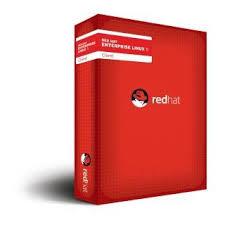 DOWNLOAD RED HAT ENTERPRISE LINUX V6 UPDATE 2 X86 X64