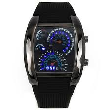 Special Price For led rubber <b>digital</b> watch ideas and get <b>free shipping</b>