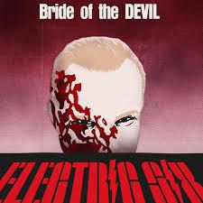 <b>Electric</b> 6 - 帖子   Facebook