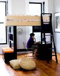 black bedroom set with desk fancy black bedroom sets
