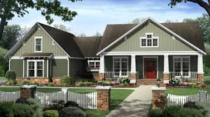 images about Craftsman Style House Plans on Pinterest       images about Craftsman Style House Plans on Pinterest   Craftsman style houses  Craftsman style house plans and Craftsman style homes