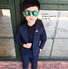 <b>baby boy suits</b> – gagokid