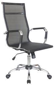 Компьютерное <b>кресло</b> Рива <b>RCH</b> 6001-1 для руководителя ...