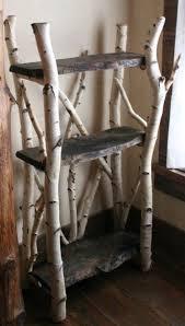 40 brilliant diy shelves that will beautify your home diy crafts brilliant 12 elegant rustic