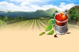 <b>Краснодарский чай</b> ВЕКА