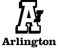 Arlington, Marion NC, Black Mountain, Morganton NC, Electrical Products