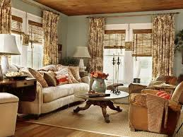 cottage style rooms pictures curtains home design ideas bedroompretty country cottage style bedrooms shabby chic french bedroom bedroomlicious shabby chic bedrooms country cottage bedroom