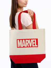 <b>Marvel</b> by Project 111 <b>сумки</b> в интернет-магазине Wildberries.kz